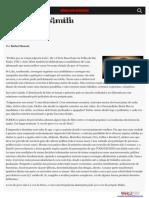 """""""Julgamento nas urnas"""", uma idéia imbecil(artigo).pdf"""