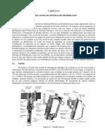 9PROTECCIONESCAPITULO6.pdf