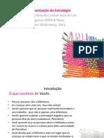 Exemplo de plano de comunicação.pptx