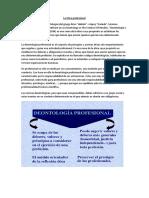La Etica Profesional.docx-2017136344
