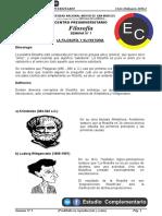 │EC│ FILOSOFIA COMPLETO CEPRE SM 2016-I.pdf