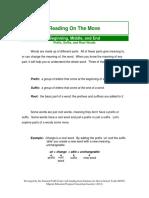 ROMBeginningMiddleandEnd.pdf