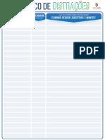 OPdF-7.1-Elenco-de-distra__es-n_o-preenchido.pdf