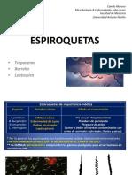 Clase 15. Espiroquetas.pdf
