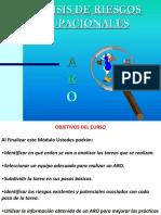 7.-  Análisis_de_Riesgo_en_el_trabalo_ARO.pptx