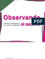 revista_racismo_1