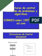06 Estructuras de Control Ok