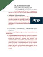 349032672-Cuestionario-Sobre-Rayos-x-y-Rayos-Gamma.docx