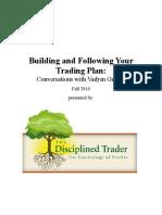trading_plan_forum(2010).pdf