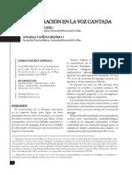 Respiracion y apoyo Mejor PDF acerca del tema.pdf