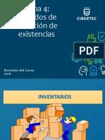 TEMA 04- METODOS DE VALUACION DE EXISTENCIAS.pptx