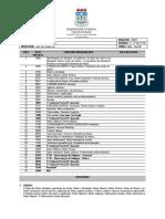 plano_de_aula__teoria__2018.1 (1).pdf