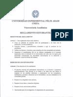 reglamento-estudiantil