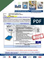 N° 0047396 - BALANZA ELECTRONICA  TSCALE SOLO PESO 150 KG - JULIO CESAR AMBROSIO CAMPOS (1).docx