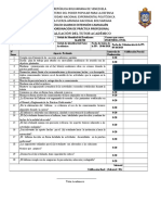 Anexo E_formato Evaluacion Del Estudiante Por El Tutor Academico
