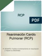 Pcr y Rcp Adulto Ped. Copia