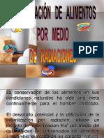 AI-441 Conservación por radiación.ppt