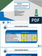 Presentación formulacion.pptx