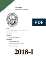 G8._Paradigmas (2) (1) (1)