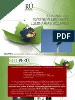 presentacion_luminarias_solares.pdf