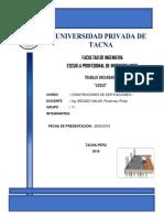 INFORME-DE-LOSAS-AVANZADO_TERMINADO.docx