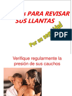 ConseJOS REVISION LLANTAS.pdf
