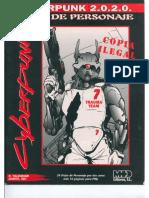 cp2020-hojasdepersonaje.pdf