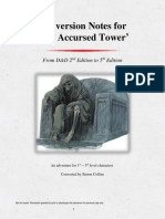 The_Accursed_Tower_-_Conversion_Notes_to_5th_Edition_(12153180).pdf