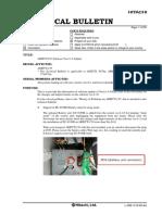 TB_SSD-AR70-21 (1)