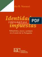 Identidades-2da-edicion.pdf