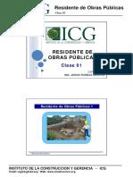 ICG-rp2010-01.pdf