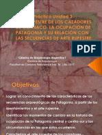 Documentop.com Trabajo Practico n 2 Arte Rupestre de Los Cazadore 59db74601723ddf90316a054