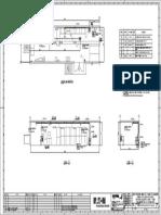 WCH001002001063-000-SUP-PL-008