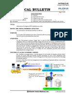 SSD ALPHA6 07 WPrintProtect.pdf