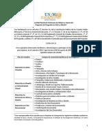 maestria-artes-convocatoria-2018.pdf
