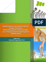 5.Manual Paso a Paso TMERT-EESS 2014 Mod2 (1).pdf