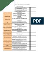 Requisitos Legales Para Empresas Contratistas Agosto 2017 1 (2)