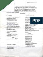Pedazo de poesía n°9 nov 2003 - Juan de Marsilio