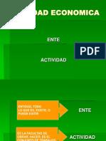 actividad economica.pdf