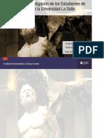 PresentacionAlumnosFIlos2018