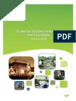PDI 2014-2018 (1)