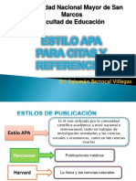 MODELOS APA.pdf