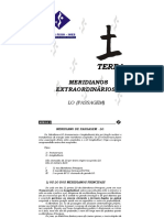 LOPassagem.pdf