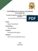 RIEGO TECNIFICADO -  DE LA CRUZ CASTILLO ROI.docx