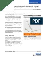 Termoresistencias wika.pdf