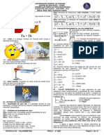 Ap 03 - Calorimetria - CAP - 2017.pdf