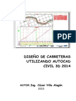 MANUAL DE AUTOCAD CIVIL 3D 2014 PARA CARRETERAS-1.pdf