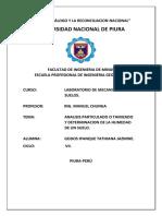 informe_suelos[1]