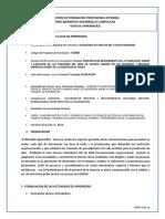 19_Formato_Guia_de_Aprendizaj 4   (1) (1)