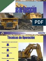 curso-tecnicas-operacion-pala-pc5500-komatsu (1).pdf